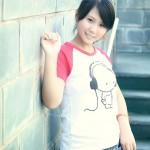 IMG_3551
