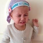 哭泣的海贼
