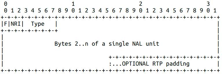 rpt-single-nalu